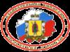 Территориальная избирательная комиссия г.Касимова